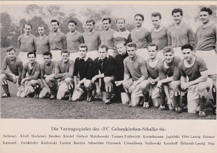 GE_Schalke_04